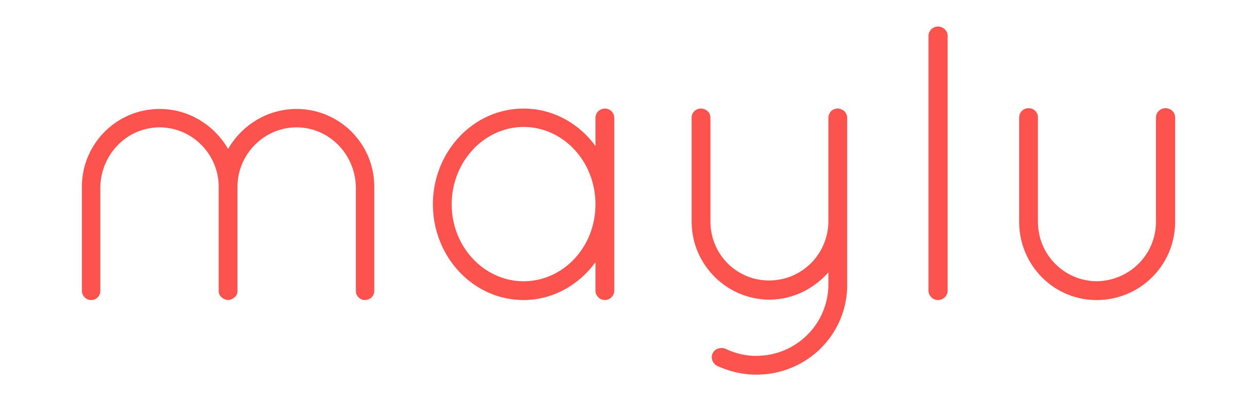 maylu Digital Marketing Co