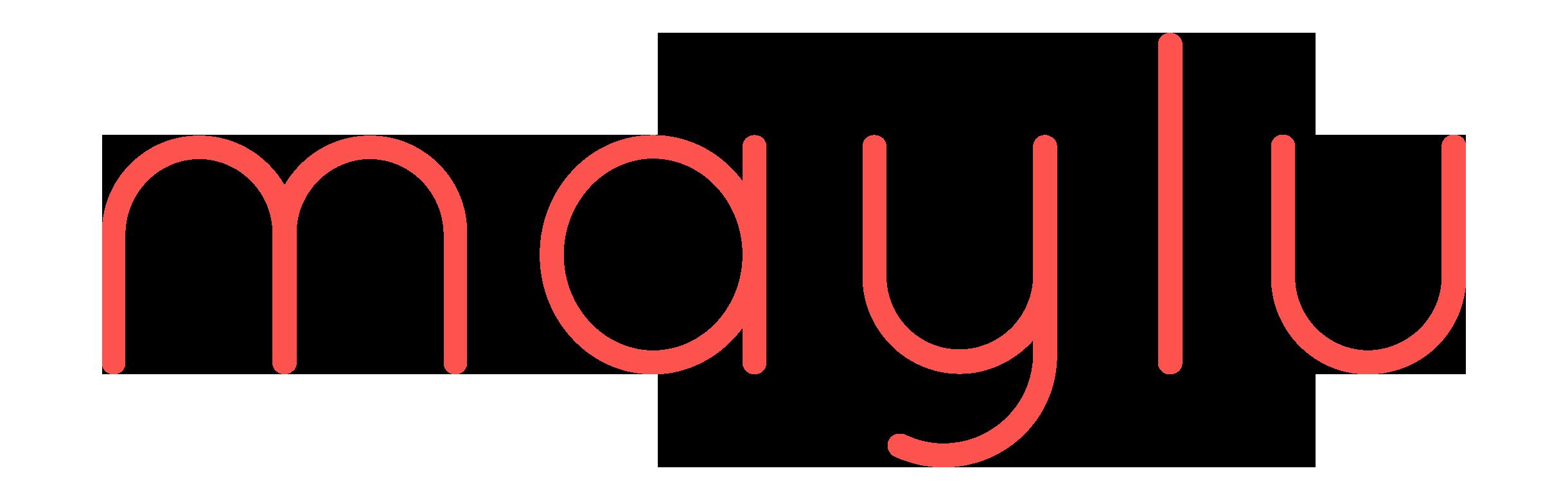 maylu Digital Marketing Co