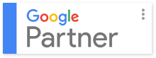 maylu Google Ads Partner Badge