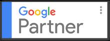 maylu Google Ads Partner Badge